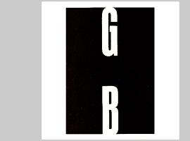 Diegr ndung des instituts f r buchgestaltung an der hochschulef r grafik und buchkunst hgb - Herbergt s werelds spiegelt ...